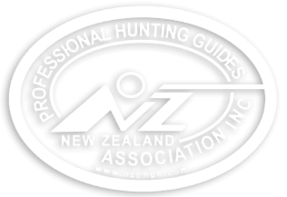 New Zealand Professional Hunting Guides Association