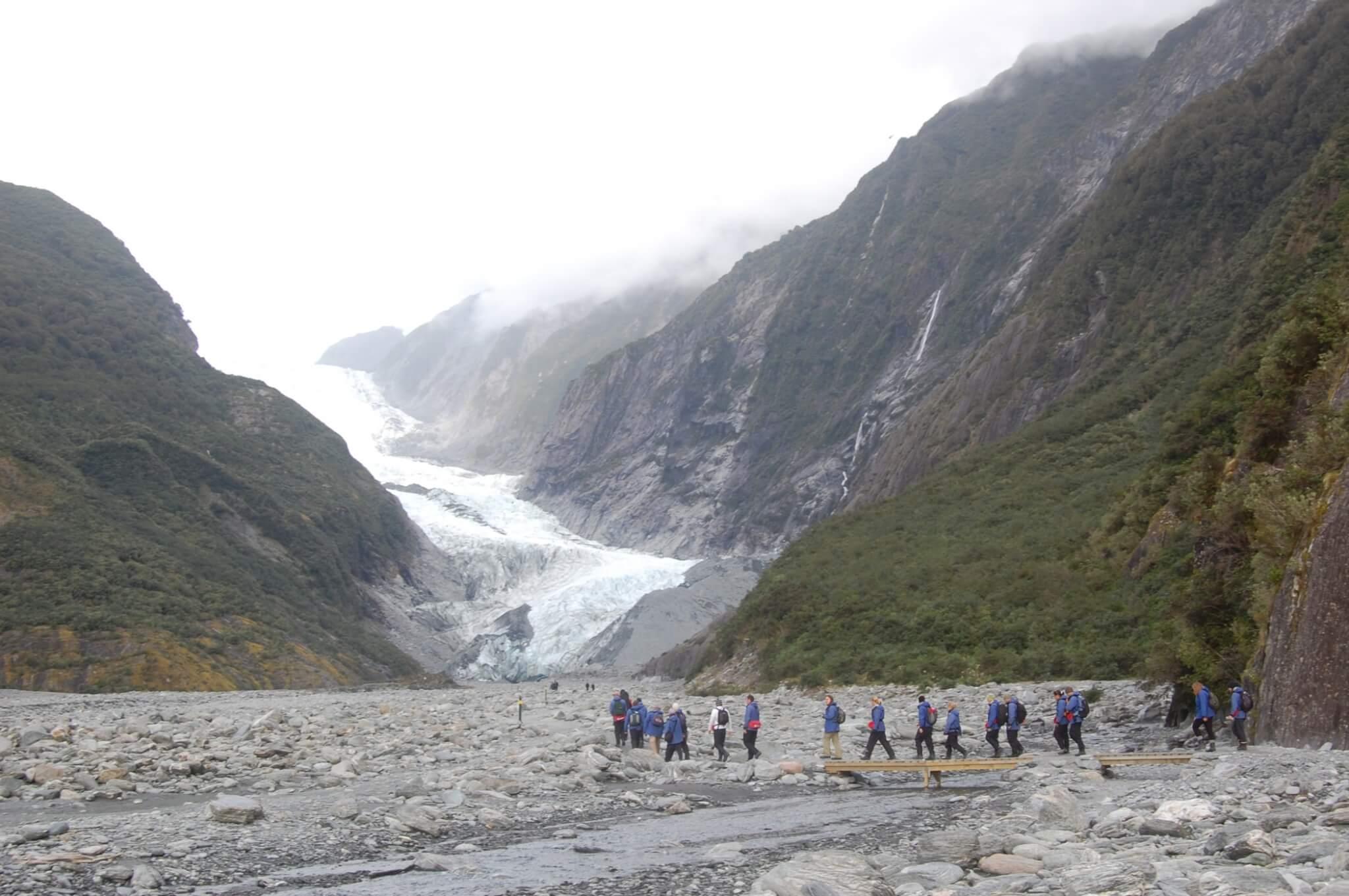 Franz_Josef_Glacier_New Zealand