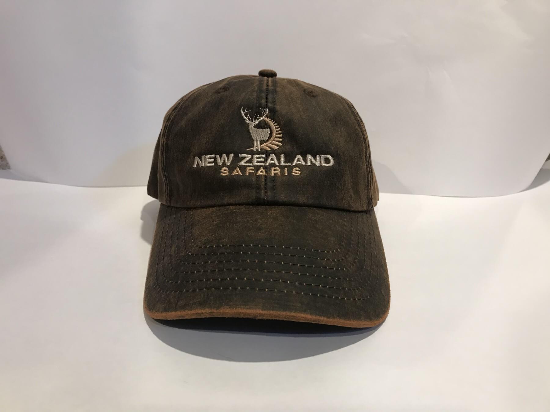 901b1d6c760 New zealand safaris cap jpg 1800x1350 New zealand hat