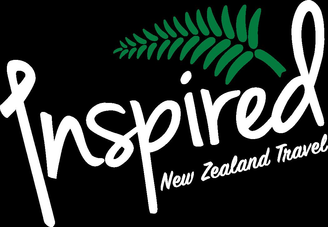 InspiredNZ_RGB_logo
