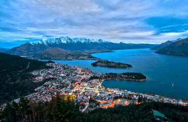 Queenstown_from_Bob's_Peak