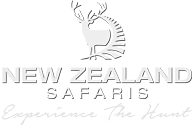 nz_footer_logo_white